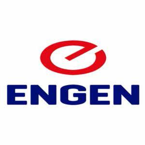 Engen - Client of Petro