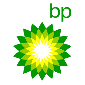 Bp Garage - Client
