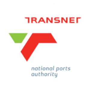 Transnet - Client of PetroEng