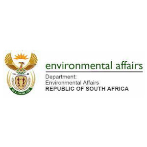Environmental Affairs - Client