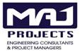 MAJ Projects