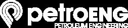 PetroEng