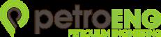 Petro ENG Logo
